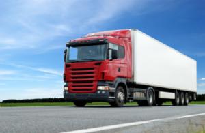 Советы по перевозки грузов