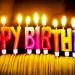 Как можно весело и оригинально отпраздновать день рождения