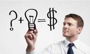 Как развить малый бизнес
