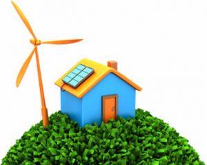 Советы по энергосбережение дома