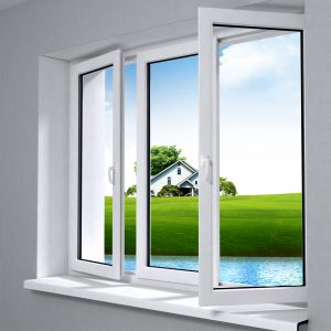 Что влияет на надежность пластикового окна