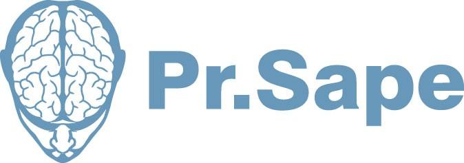 PR.Sape, биржа ссылок, биржа вечных ссылок