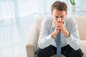 Варикоцелеэктомия поможет избавиться от бесплодия