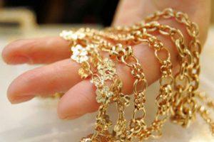 Как можно выгодно сдать золото в ломбард