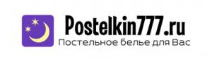 Лучший интернет-магазин постельного белья Postelkin777