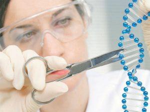 Самые большие медицинские открытия и прорывы