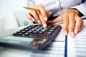 Как ИП вести бухгалтерию самостоятельно