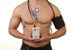 Как правильно пройти холтеровское мониторирование ЭКГ