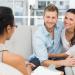 Как правильно выбрать семейного психолога