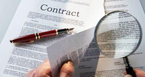 Как правильно переводить документы