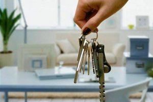 Как выбрать квартиру в аренду
