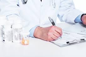 Как получить медицинскую справку