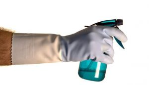 Дезинфекция пивного оборудования: основные правила