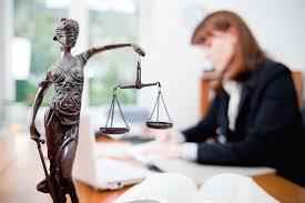 Как найти хорошего юриста