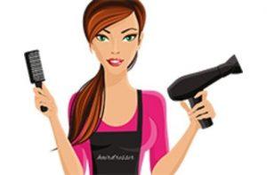 Как выбрать хорошую парикмахерскую и парикмахера