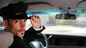 Плюсы аренды авто с водителем