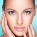 Подтяжка лица без операции: варианты