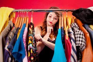Как выбрать качественную и удобную одежду