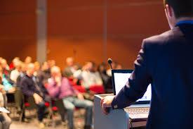 Отличные возможности для проведения деловых мероприятий в Тоскане