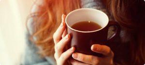 Как выбрать свой чай