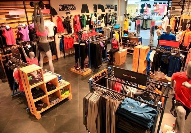 57ffb7fdf7d Как открыть магазин одежды