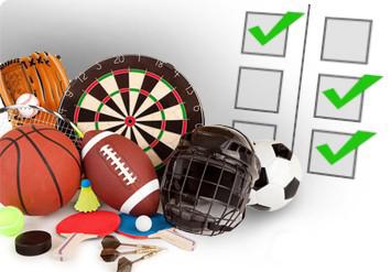 Как правильно делать ставки на спорт советы от профессионалов