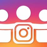 Как получить подписчиков в социальных сетях