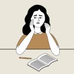 Не прикасаться к лицу: какие советы помогут