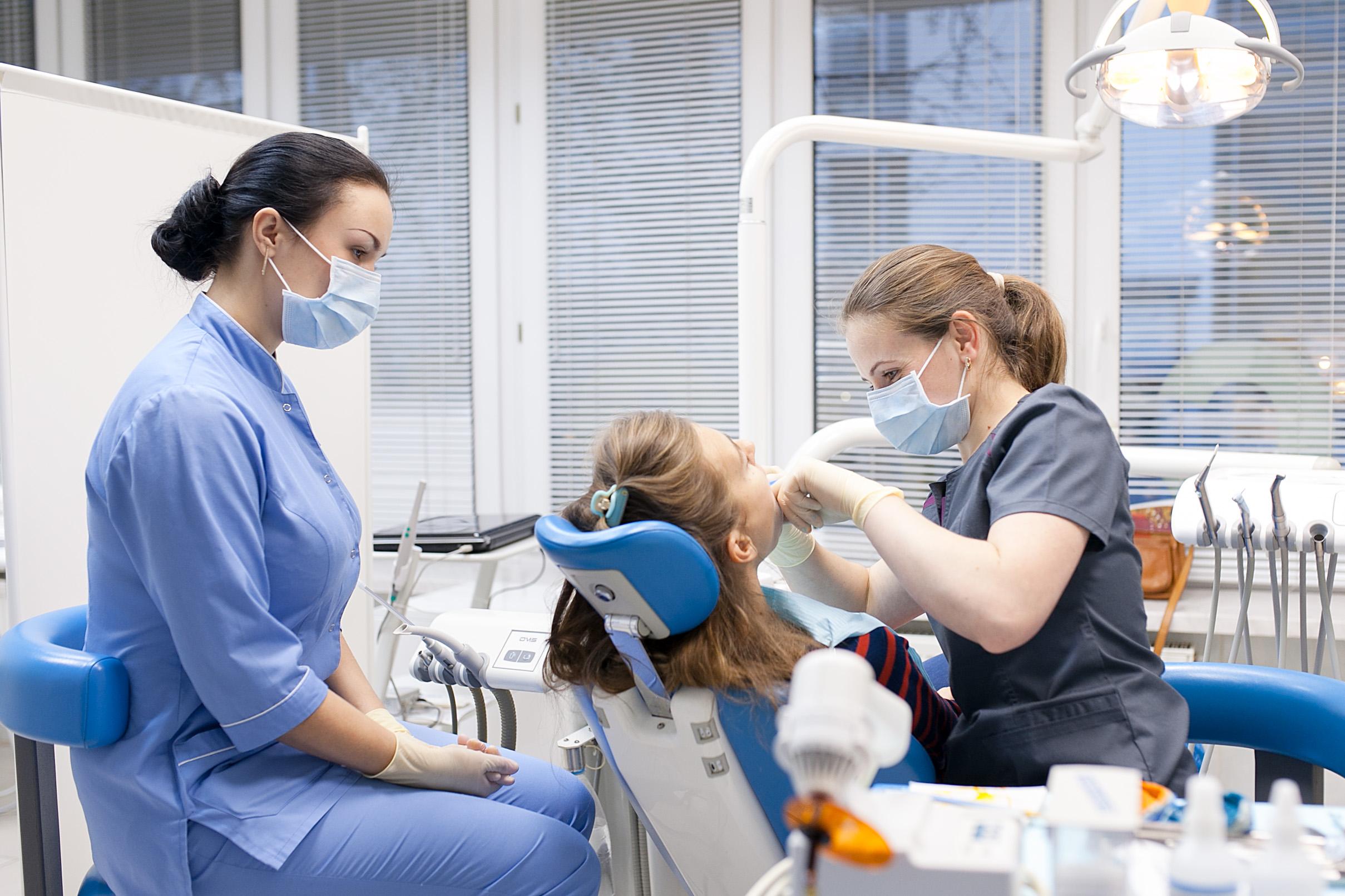 Стоматологические элеваторы – лучший выбор